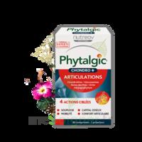 Phytalgic Chondro+ Comprimés B/60 à QUINCAMPOIX