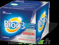 Bion 3 Défense Sénior Comprimés B/30 à QUINCAMPOIX