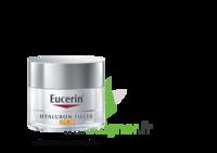 Eucerin Hyaluron-Filler SPF30 Crème soin jour à QUINCAMPOIX