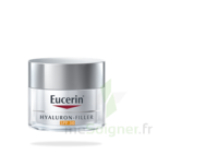 Eucerin Hyaluron-Filler SPF30 Crème soin jour