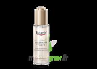 Eucerin Elasticity + Filler Huile de soin 30ml à QUINCAMPOIX