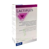Pileje Lactiplus B/56 à QUINCAMPOIX