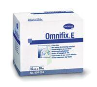 Omnifix Elastic Bande adhésive extensible 5cmx5m à QUINCAMPOIX