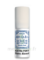 Ricqles Spray buccal sans alcool menthe 15ml à QUINCAMPOIX