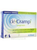 Decramp Comprimé B/30 à QUINCAMPOIX
