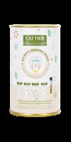 Cattier Kit multi-masking à QUINCAMPOIX