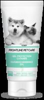 Frontline Petcare Gel protection cutanée 100ml à QUINCAMPOIX
