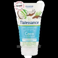 Natessance Coco Baume après-shampooing 150ml à QUINCAMPOIX