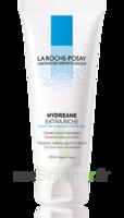 Hydreane Extra Riche Crème 40ml à QUINCAMPOIX