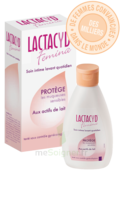 Lactacyd Emulsion soin intime lavant quotidien 200ml