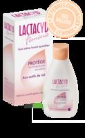 Lactacyd Emulsion soin intime lavant quotidien 200ml à QUINCAMPOIX