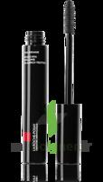 Tolériane Mascara volume Noir 7,6ml à QUINCAMPOIX