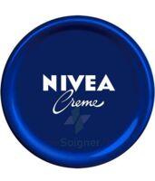 Nivea Crème hydratante 150ml à QUINCAMPOIX