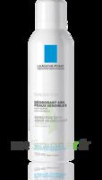 La Roche Posay Déodorant peaux sensibles 48H Aérosol/150ml à QUINCAMPOIX