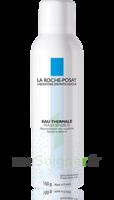 La Roche Posay Eau thermale 150ml à QUINCAMPOIX