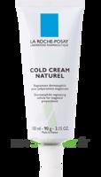 La Roche Posay Cold Cream Crème 100ml à QUINCAMPOIX