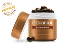 Oenobiol Autobronzant Caps 2*Pots/30 à QUINCAMPOIX