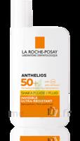 Anthelios XL SPF50+ Fluide Shaka sans parfum 50ml à QUINCAMPOIX