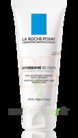 Hydreane Bb Crème Crème Teintée Rose 40ml à QUINCAMPOIX