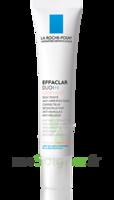 Effaclar Duo+ Unifiant Crème light 40ml à QUINCAMPOIX