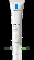 Effaclar Duo+ Gel crème frais soin anti-imperfections 40ml à QUINCAMPOIX