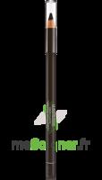 Toleriane Crayon Douceur Brun 1,1g à QUINCAMPOIX