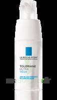 Toleriane Ultra Contour Yeux Crème 20ml à QUINCAMPOIX