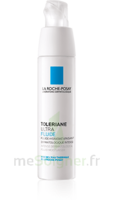 Toleriane Ultra Fluide Fluide 40ml à QUINCAMPOIX
