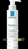 Cicaplast Lavant B5 Gel 200ml à QUINCAMPOIX