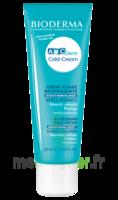 ABCDerm Cold Cream Crème visage nourrissante 40ml à QUINCAMPOIX