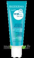ABCDerm Peri-Oral Crème contour de la bouche 40ml à QUINCAMPOIX