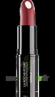 Tolériane Rouge à Lèvres Hydratant N°198 Rouge Mat 4ml à QUINCAMPOIX