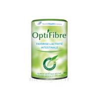 Optifibre Poudre Orale B/250g à QUINCAMPOIX