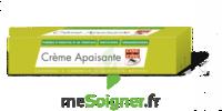 Cinq sur Cinq Natura Crème apaisante 40g à QUINCAMPOIX