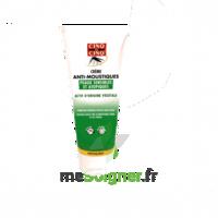Cinq sur Cinq Natura Crème peau sensible 100ml à QUINCAMPOIX
