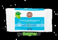Gifrer Lingette Biodégradable Eau Thermale Bébé Paquet/60 à QUINCAMPOIX
