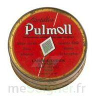 Pulmoll Pastille classic Boite métal/75g (édition limitée) à QUINCAMPOIX