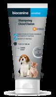 Biocanina Shampooing chiot/chaton 200ml à QUINCAMPOIX