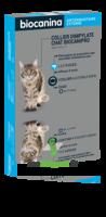 Biocanipro Collier chat B/1 à QUINCAMPOIX