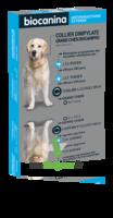 Biocanipro Collier chien B/1 à QUINCAMPOIX