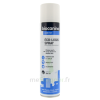 Ecologis Solution spray insecticide 300ml à QUINCAMPOIX