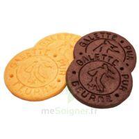 Protibis HP-HC Galette cacao B/16 à QUINCAMPOIX