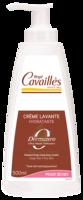 Rogé Cavaillès Dermazero Crème Lavante Hydratante 500ml à QUINCAMPOIX