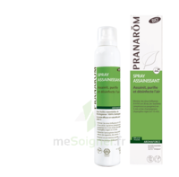 Aromaforce Spray assainissant bio 150ml + 50ml à QUINCAMPOIX