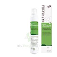Aromaforce Spray assainissant bio 150ml à QUINCAMPOIX