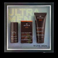 Nuxe Men Coffret hydratation 2019 à QUINCAMPOIX