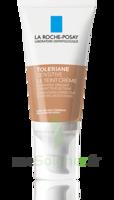 Tolériane Sensitive Le Teint Crème médium Fl pompe/50ml à QUINCAMPOIX