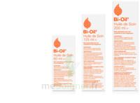 Bi-Oil Huile Fl/200ml à QUINCAMPOIX