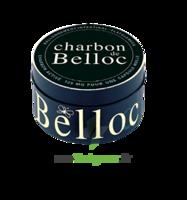 Charbon de Belloc 125 mg Caps molle B/36 à QUINCAMPOIX