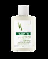 Klorane Shampoing Extra-doux Lait D'avoine 25ml à QUINCAMPOIX